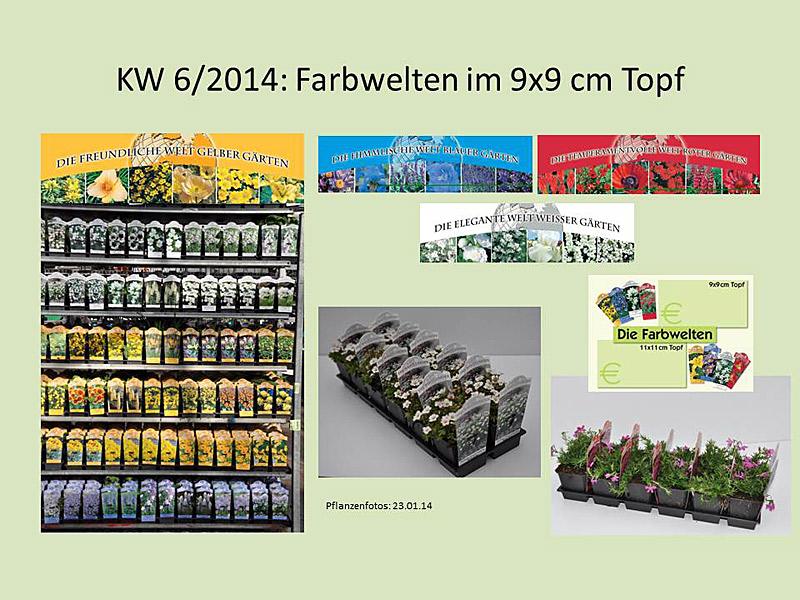 farbwelten-9-x-9-in-bild-verkl