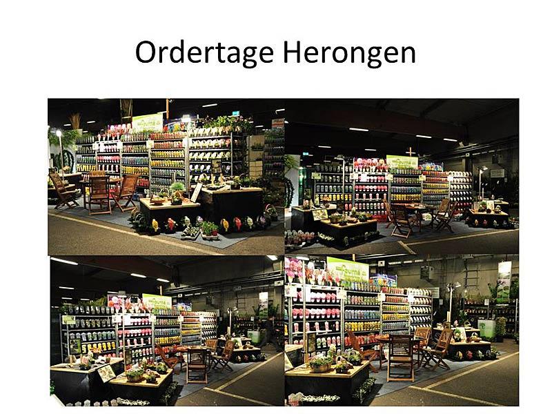 ordertage-herongen-verkl