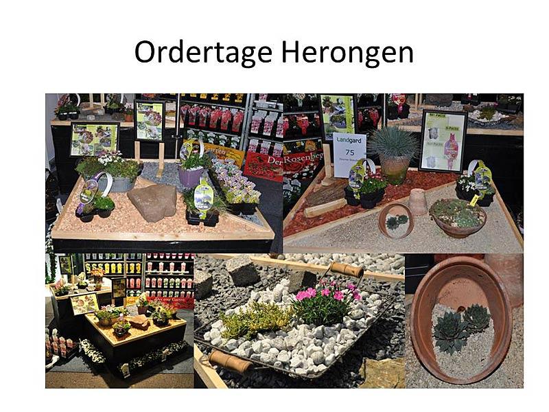 ordertage-herongen2-verkl